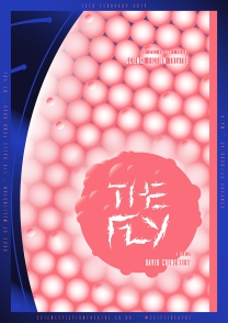 The Fly by Edward Tuckwell