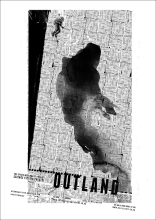 Outland by Bill Elliot