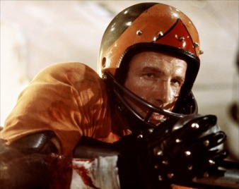 Rollerball7