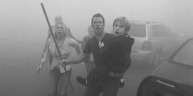 The Mist (20097)