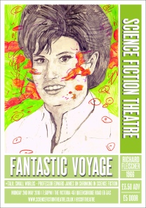fantastic voyage battle of the Watch fantastic voyage 1966 movie online, free movie fantastic voyage 1966 with english subtitles,  nobita's great battle of the mermaid king movie online, .