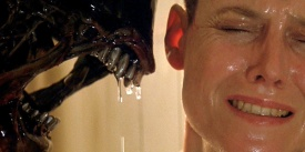 Alien 3: Assembly Cut (1992)