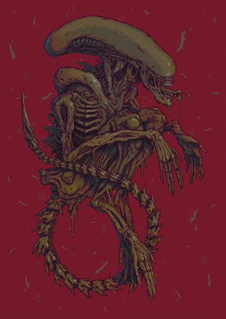 alien_3_rgb_w330