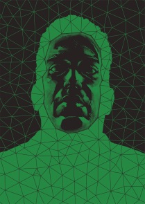 THE THIRTEENTH FLOOR (1999) by Aleksander Walijewski