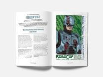 robocop_small